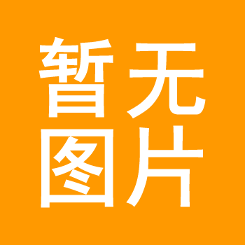 kguenther 轮廓框架